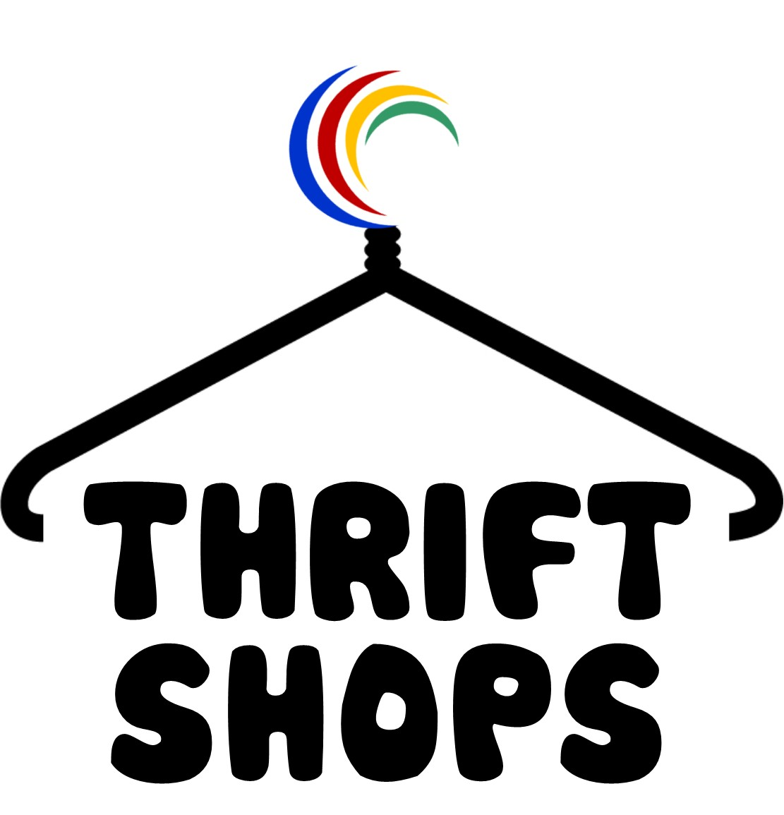 Free Thrift Shop Cliparts Download Free Clip Art Free