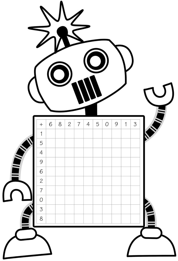 Free Multiplication Book Cliparts, Download Free Clip Art