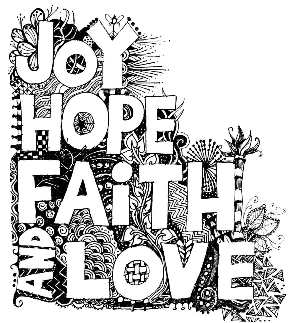 Free Church Bulletins Cliparts, Download Free Clip Art