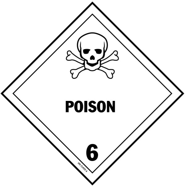 Free Poisonous Chemicals Cliparts Download Free Clip Art