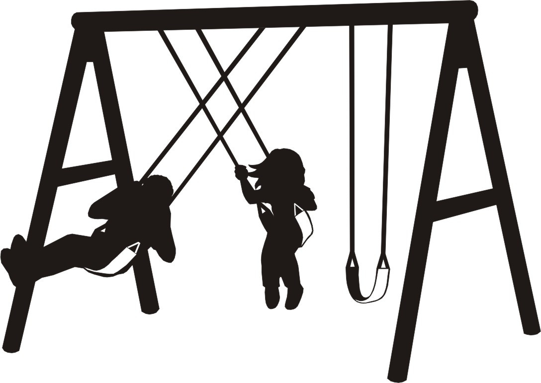 Free School Swing Cliparts, Download Free Clip Art, Free