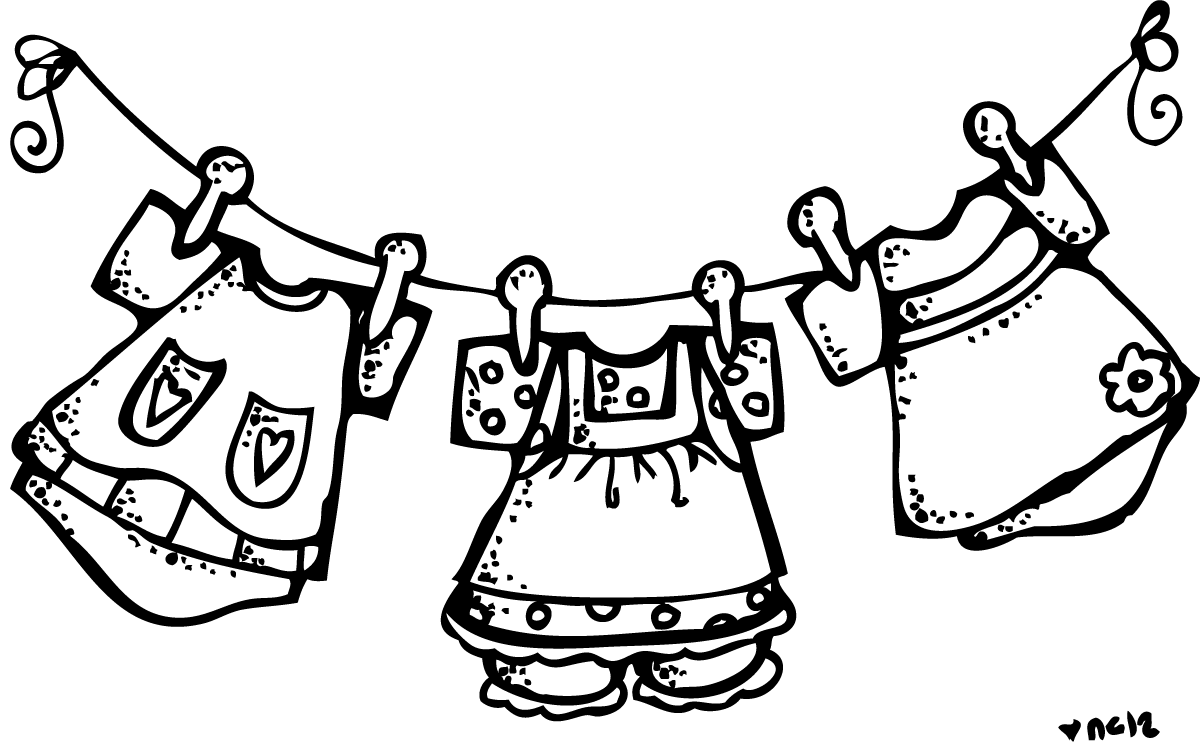 Free Clean Clothes Cliparts, Download Free Clip Art, Free