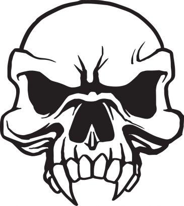 Free Military Skulls Cliparts, Download Free Clip Art