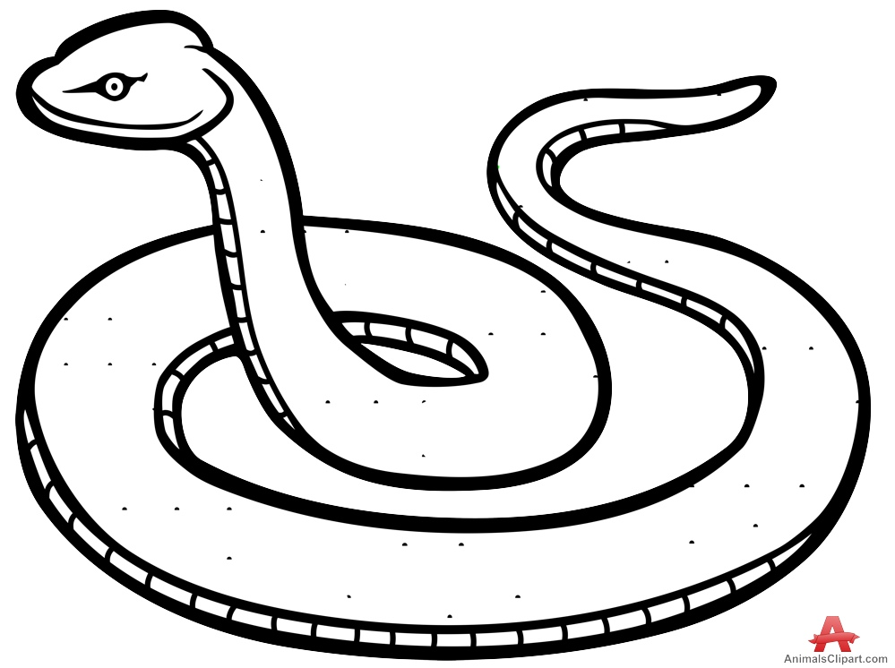 Free Burmese Python Cliparts, Download Free Clip Art, Free