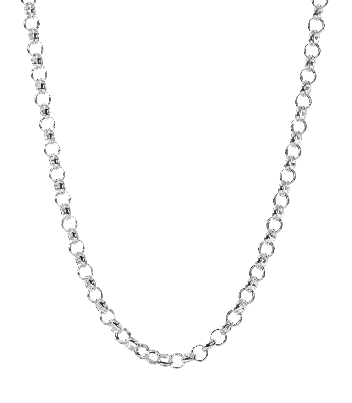 Free Chain Transparent Images Download Free Clip Art