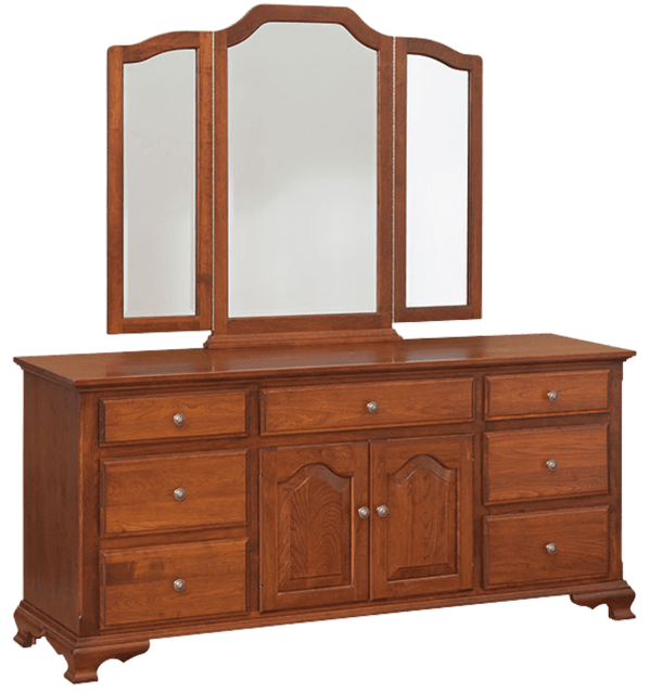 Free Furniture Transparent Clip