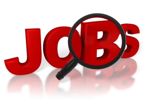 Free Jobs PNG Transparent Images Download Free Clip Art