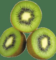 kiwi [ 2250 x 2251 Pixel ]