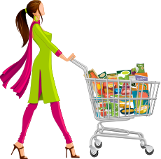 Free Shopping Clipart Png Download Free Clip Art Free Clip Art on Clipart Library