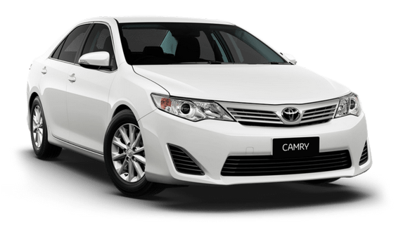 all new toyota camry 2019 indonesia yaris trd sportivo bekas bandung free car png transparent images, download clip ...