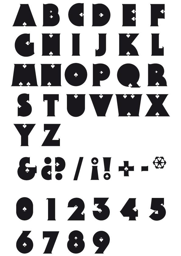 Free Soul Train Font, Download Free Clip Art, Free Clip