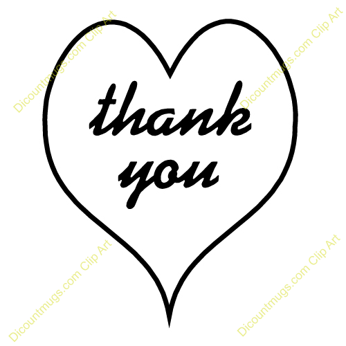 Free Thank You Volunteer Clipart, Download Free Clip Art