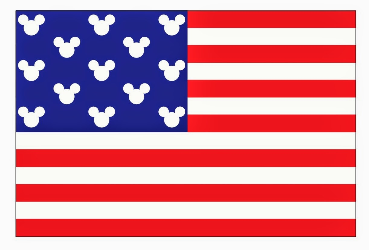 Free Pictures Of The 13 Colonies Download Free Clip Art