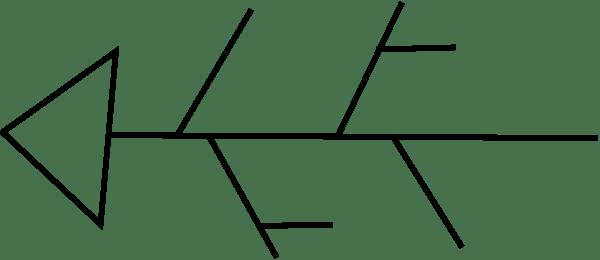 Free Blank Eye Diagram, Download Free Clip Art, Free Clip