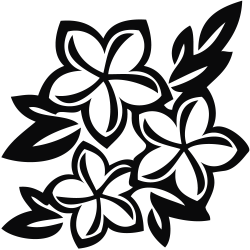 small resolution of flower power clip art school clipart