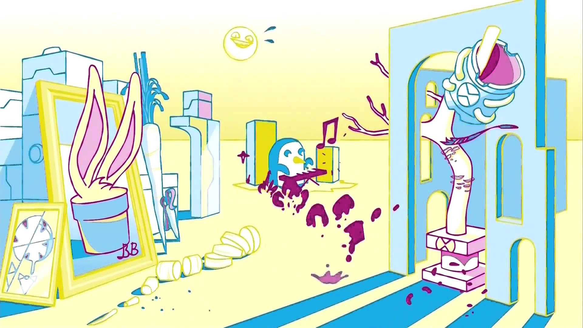 cartoon network 2013 summer