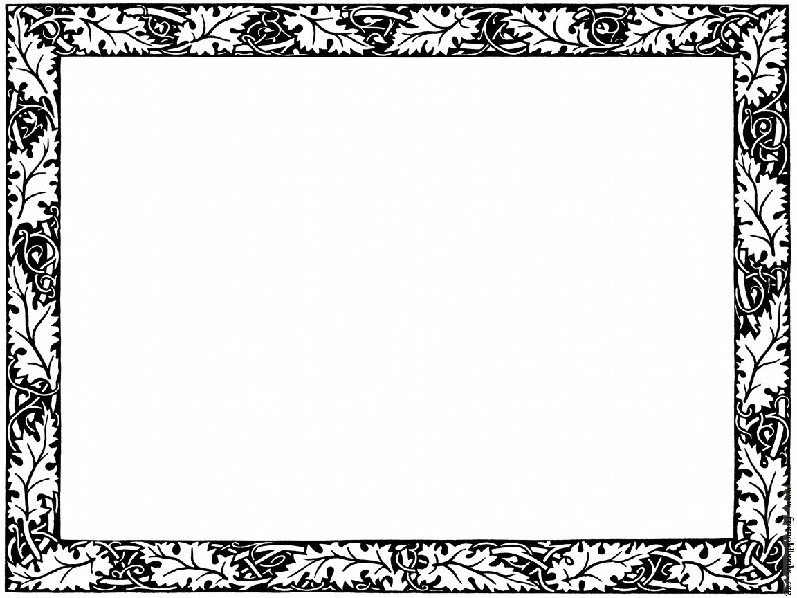Free Free Page Borders Download Free Clip Art Free Clip