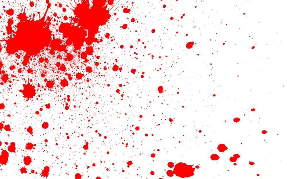 medium resolution of clipart library more like dexter blood spatter wallpaper by ffadicted
