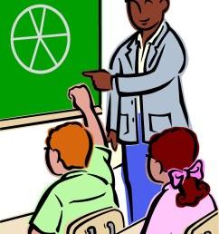 images for teachers meeting clipart [ 1534 x 1996 Pixel ]