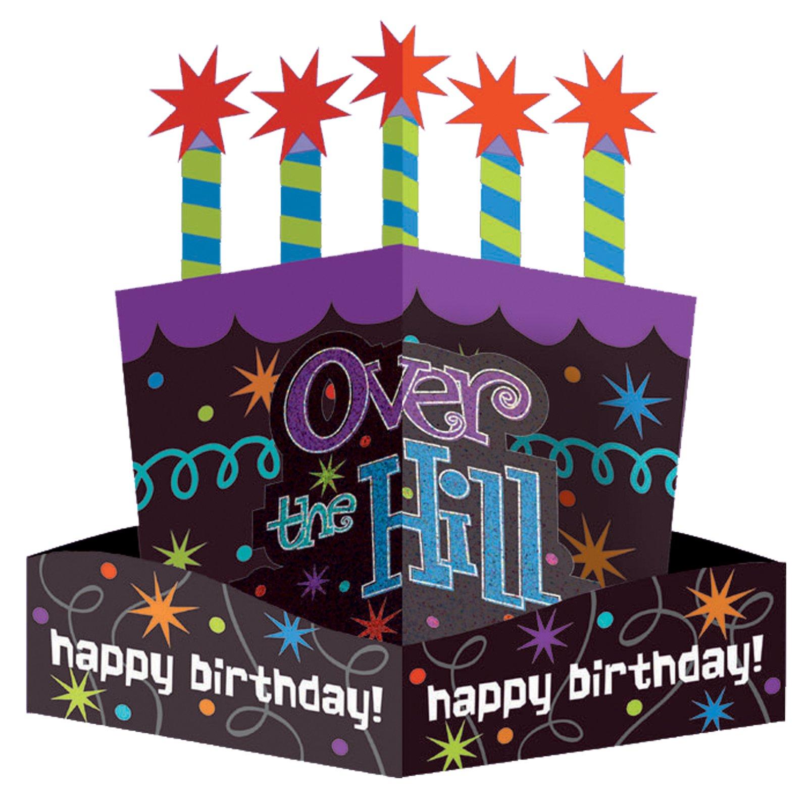 Graphics Happy Birthday Animated 21st