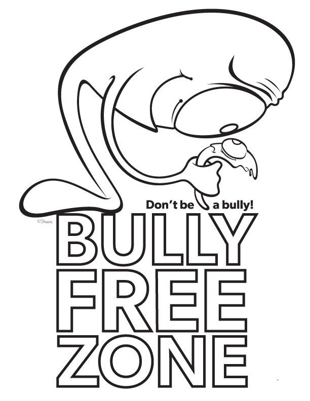Free Bullying Pictures For Kids, Download Free Clip Art