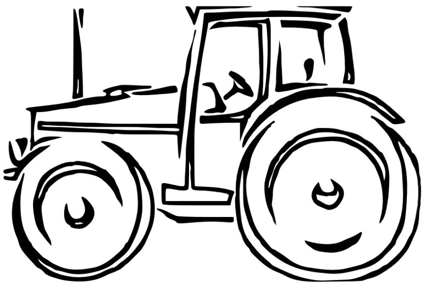 Free Tractor Images Free, Download Free Clip Art, Free