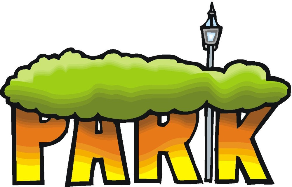 medium resolution of city park clipart clipart library free clipart images