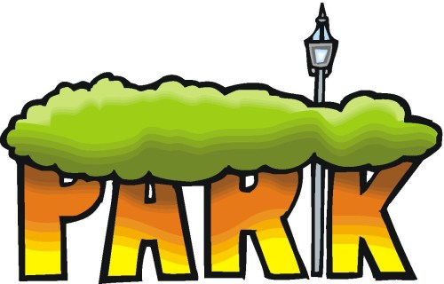small resolution of city park clipart clipart library free clipart images