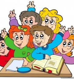 school clip art free printable clipart library free clipart images [ 1100 x 900 Pixel ]