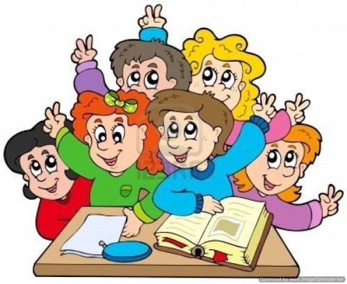 small resolution of school clip art free printable clipart library free clipart images