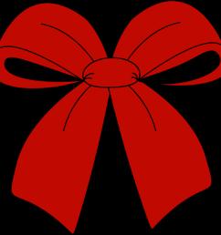 free christian christmas clip art online school clipart [ 1000 x 978 Pixel ]