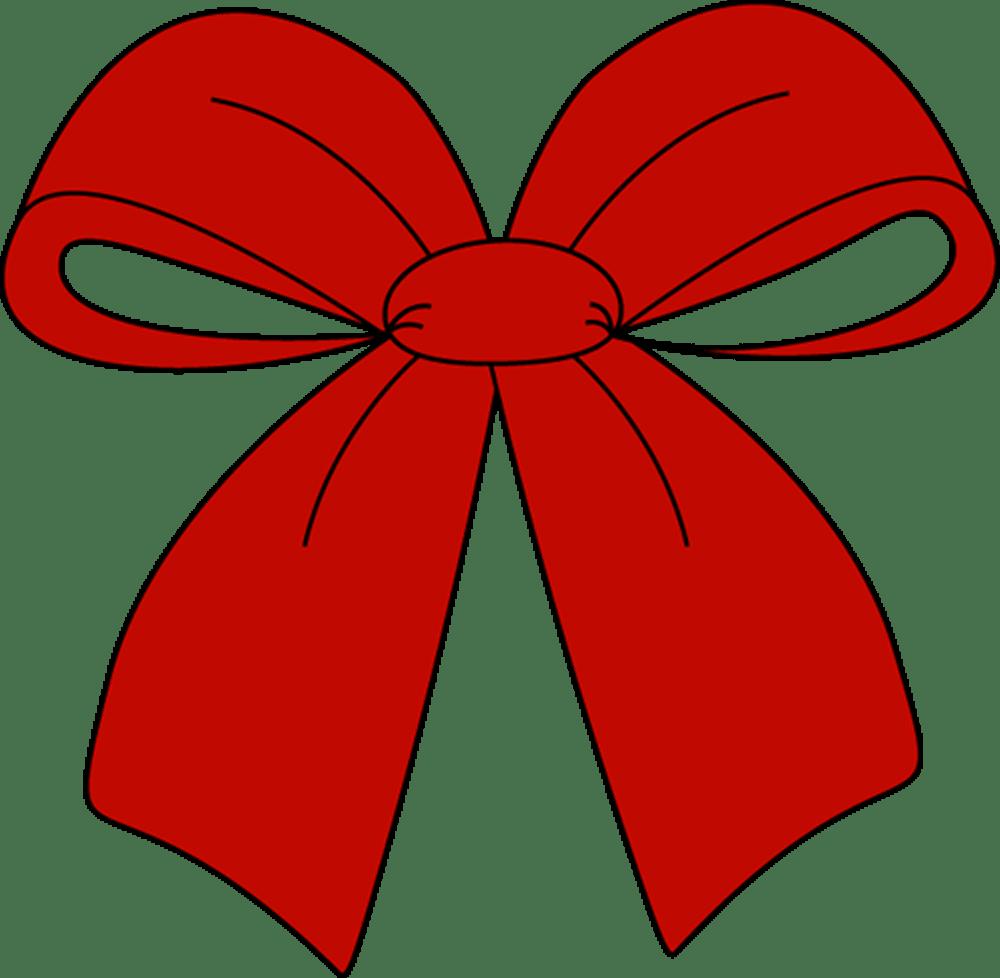 medium resolution of free christian christmas clip art online school clipart