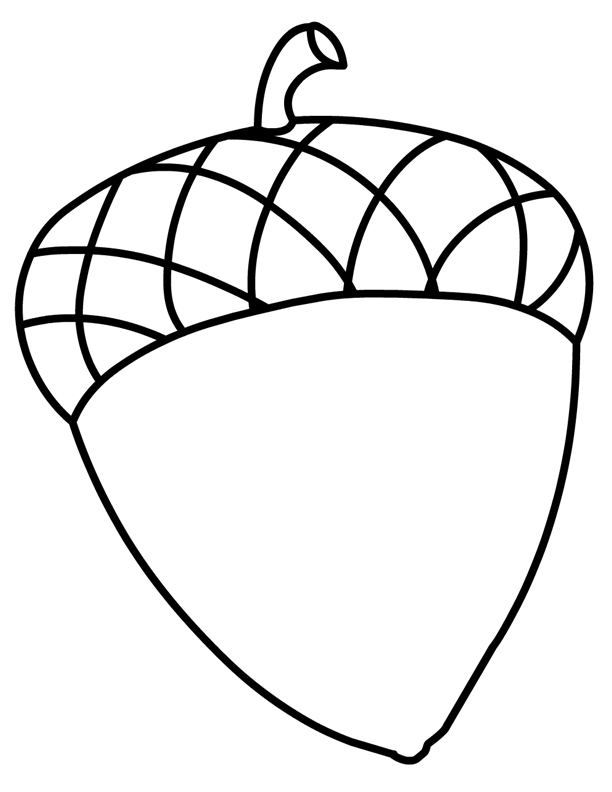 Free Acorn Pictures, Download Free Clip Art, Free Clip Art