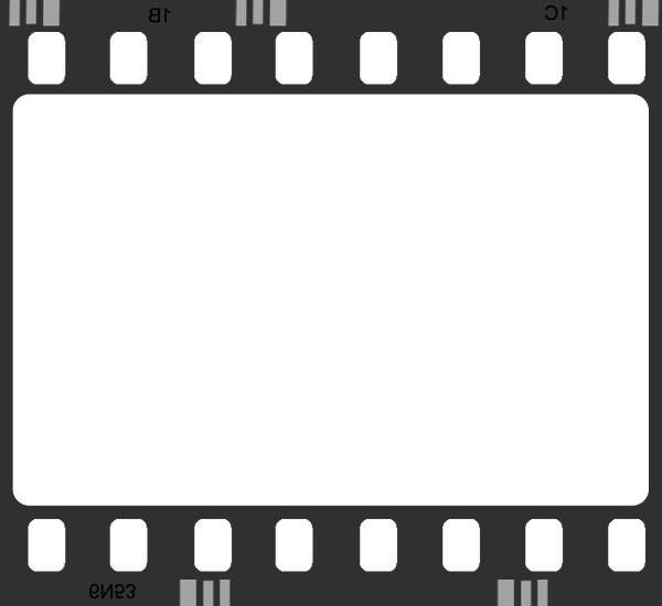 Filmstrip - 4 Free Highres