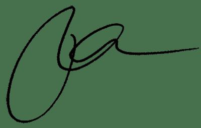 Free Signature, Download Free Clip Art, Free Clip Art on