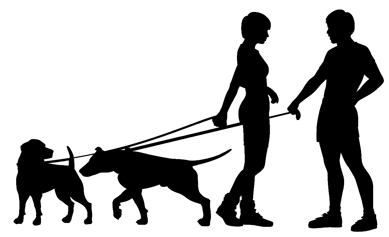 Free Silhouette People Download Free Clip Art Free Clip
