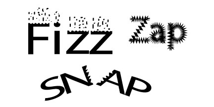 Free Onomatopoeia, Download Free Clip Art, Free Clip Art