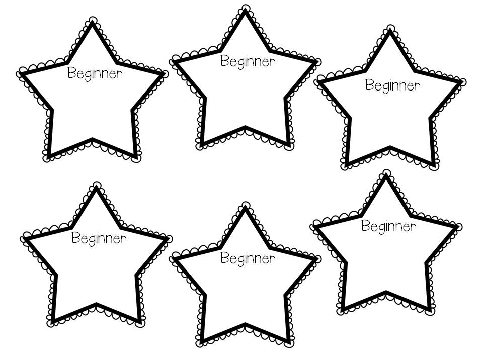 Free Star Student Clipart, Download Free Clip Art, Free
