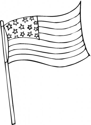 Free American Flag Printable, Download Free Clip Art, Free
