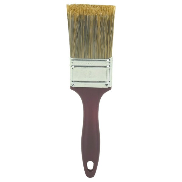 Free Paint Brush Clip Art Clipart Library