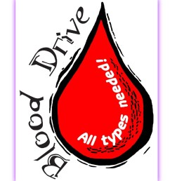 blood drive images clipart library [ 1080 x 1326 Pixel ]