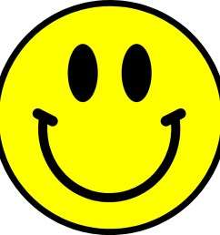 smiley face clip art dr odd [ 1024 x 1024 Pixel ]