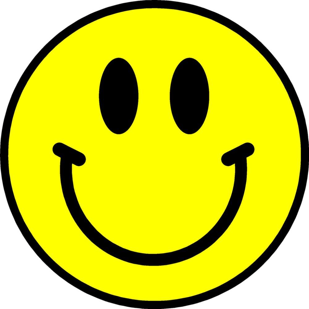 medium resolution of smiley face clip art dr odd