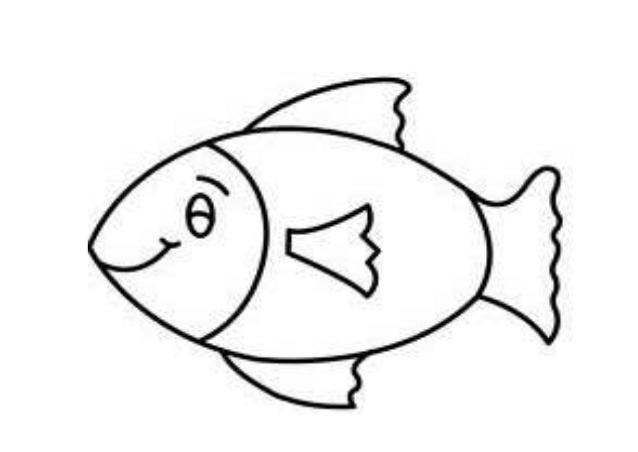 Free Fish Templates, Download Free Clip Art, Free Clip Art