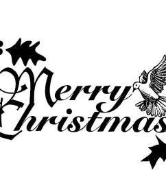 merry christmas clip art spanish clipart library free clipart images [ 1500 x 1041 Pixel ]