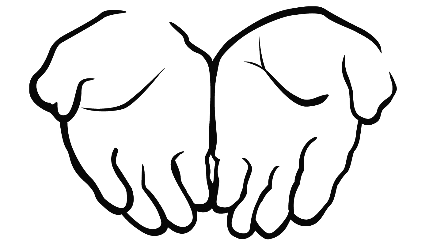 Free Images Of Hands Download Free Clip Art Free Clip