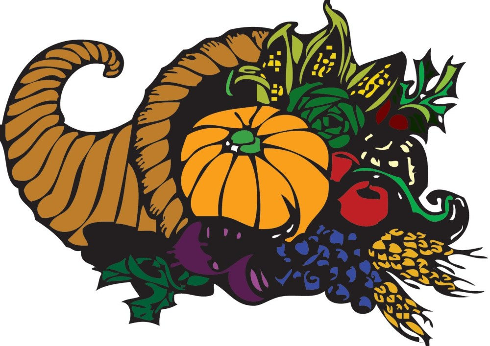 medium resolution of thanksgiving clipart images