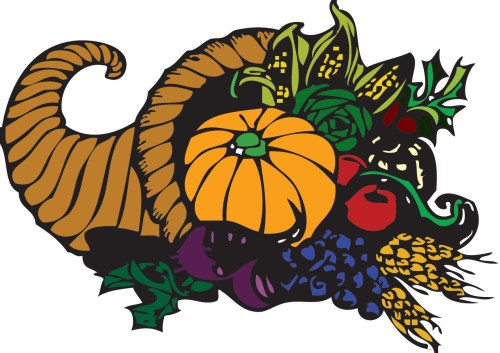 small resolution of thanksgiving clipart images