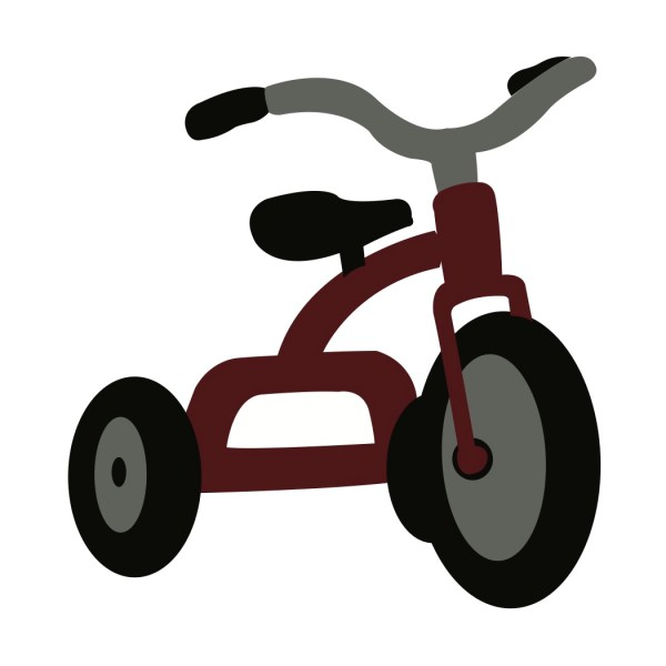 Free Svg - Clipart Library