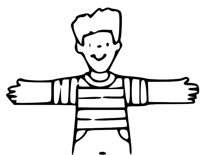 Free Sugardoodle Clipart, Download Free Clip Art, Free